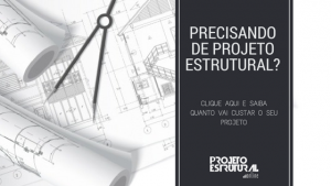 projeto estrutural online
