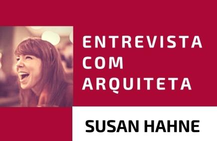 SUSAN HAHNE