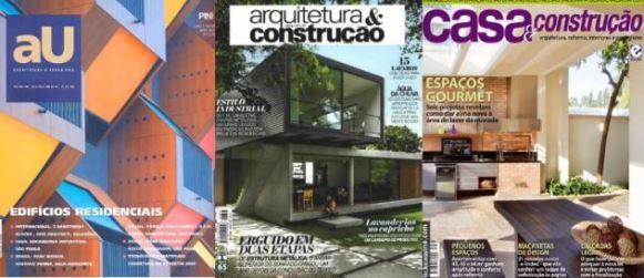 fornecedor na arquitetura 4
