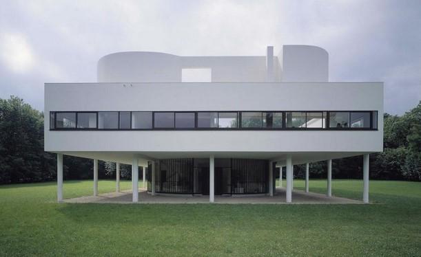 le-corbusier-foto-arquitetura 2