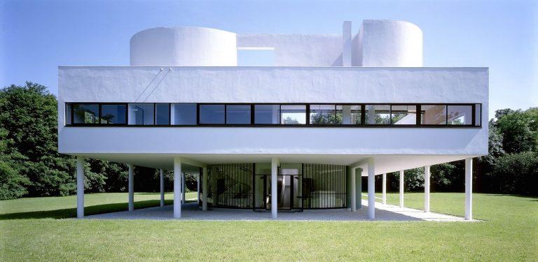 le-corbusier-foto-arquitetura