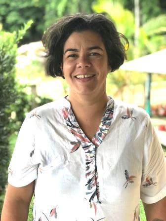 Anamélia Adriano