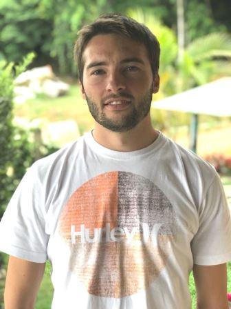 Celso Pereira Junior