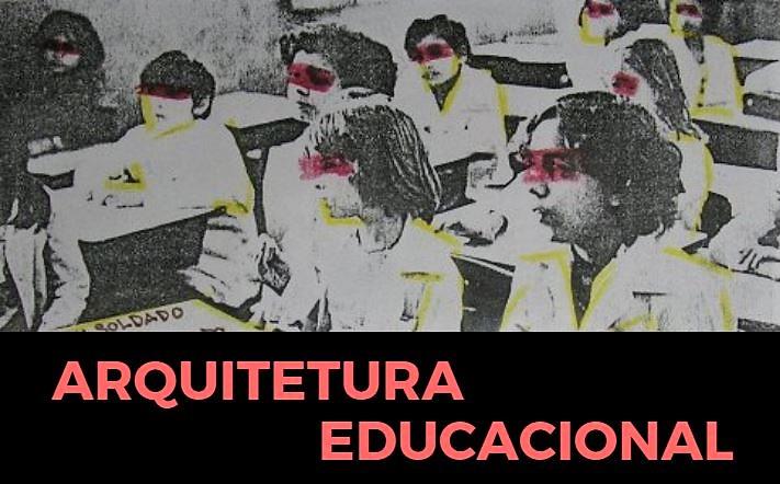 capa_arquitetura_educacional