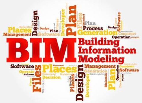 Curso Online Arquitetos BIM