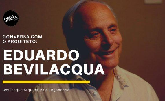 Eduardo Bevilacqua