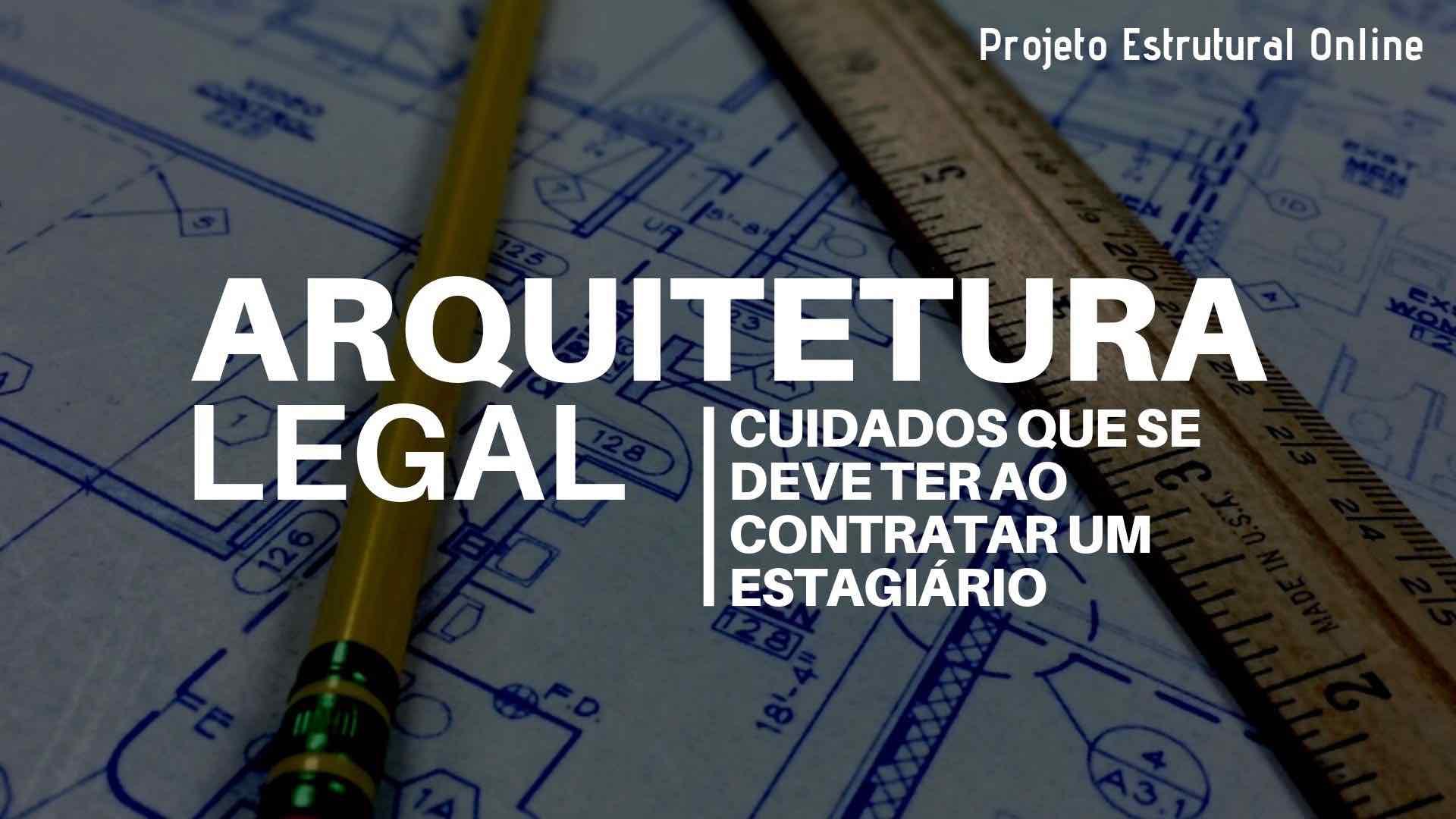projetos engenharia