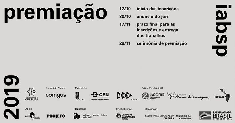 Banner Concurso IAB/SP