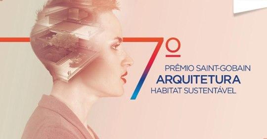 Imagem do site do concurso